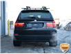 2009 BMW X5 xDrive48i (Stk: 96586JZ) in St. Thomas - Image 9 of 26