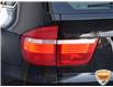 2009 BMW X5 xDrive48i (Stk: 96586JZ) in St. Thomas - Image 10 of 26
