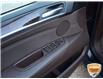 2009 BMW X5 xDrive48i (Stk: 96586JZ) in St. Thomas - Image 12 of 26