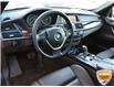 2009 BMW X5 xDrive48i (Stk: 96586JZ) in St. Thomas - Image 14 of 26