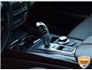 2009 BMW X5 xDrive48i (Stk: 96586JZ) in St. Thomas - Image 15 of 26