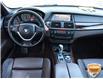 2009 BMW X5 xDrive48i (Stk: 96586JZ) in St. Thomas - Image 19 of 26