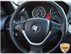 2009 BMW X5 xDrive48i (Stk: 96586JZ) in St. Thomas - Image 22 of 26
