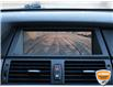 2009 BMW X5 xDrive48i (Stk: 96586JZ) in St. Thomas - Image 25 of 26