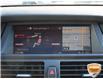 2009 BMW X5 xDrive48i (Stk: 96586JZ) in St. Thomas - Image 26 of 26