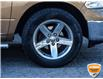 2011 Dodge Ram 1500 SLT (Stk: 50028Z) in St. Thomas - Image 6 of 25