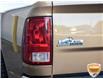 2011 Dodge Ram 1500 SLT (Stk: 50028Z) in St. Thomas - Image 9 of 25