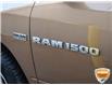 2011 Dodge Ram 1500 SLT (Stk: 50028Z) in St. Thomas - Image 11 of 25