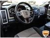 2011 Dodge Ram 1500 SLT (Stk: 50028Z) in St. Thomas - Image 14 of 25