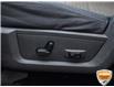 2011 Dodge Ram 1500 SLT (Stk: 50028Z) in St. Thomas - Image 15 of 25