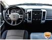 2011 Dodge Ram 1500 SLT (Stk: 50028Z) in St. Thomas - Image 18 of 25