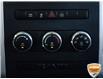 2011 Dodge Ram 1500 SLT (Stk: 50028Z) in St. Thomas - Image 23 of 25