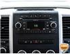 2011 Dodge Ram 1500 SLT (Stk: 50028Z) in St. Thomas - Image 24 of 25