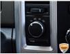 2011 Dodge Ram 1500 SLT (Stk: 50028Z) in St. Thomas - Image 25 of 25