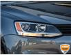 2013 Volkswagen Jetta 2.0L Comfortline (Stk: 97168Z) in St. Thomas - Image 4 of 24
