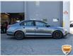 2013 Volkswagen Jetta 2.0L Comfortline (Stk: 97168Z) in St. Thomas - Image 7 of 24