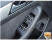 2013 Volkswagen Jetta 2.0L Comfortline (Stk: 97168Z) in St. Thomas - Image 12 of 24