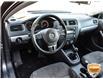 2013 Volkswagen Jetta 2.0L Comfortline (Stk: 97168Z) in St. Thomas - Image 14 of 24
