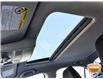 2013 Volkswagen Jetta 2.0L Comfortline (Stk: 97168Z) in St. Thomas - Image 16 of 24