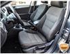 2013 Volkswagen Jetta 2.0L Comfortline (Stk: 97168Z) in St. Thomas - Image 17 of 24