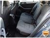2013 Volkswagen Jetta 2.0L Comfortline (Stk: 97168Z) in St. Thomas - Image 18 of 24