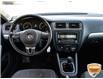 2013 Volkswagen Jetta 2.0L Comfortline (Stk: 97168Z) in St. Thomas - Image 19 of 24