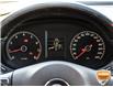 2013 Volkswagen Jetta 2.0L Comfortline (Stk: 97168Z) in St. Thomas - Image 20 of 24