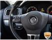 2013 Volkswagen Jetta 2.0L Comfortline (Stk: 97168Z) in St. Thomas - Image 22 of 24