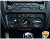 2013 Volkswagen Jetta 2.0L Comfortline (Stk: 97168Z) in St. Thomas - Image 23 of 24