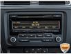 2013 Volkswagen Jetta 2.0L Comfortline (Stk: 97168Z) in St. Thomas - Image 24 of 24