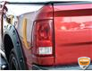 2010 Dodge Ram 1500  (Stk: 12497Z) in St. Thomas - Image 9 of 26