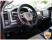2010 Dodge Ram 1500  (Stk: 12497Z) in St. Thomas - Image 14 of 26