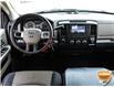 2010 Dodge Ram 1500  (Stk: 12497Z) in St. Thomas - Image 17 of 26