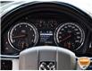 2010 Dodge Ram 1500  (Stk: 12497Z) in St. Thomas - Image 18 of 26