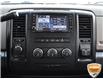 2010 Dodge Ram 1500  (Stk: 12497Z) in St. Thomas - Image 23 of 26