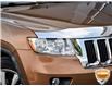 2011 Jeep Grand Cherokee Laredo (Stk: 97450Z) in St. Thomas - Image 3 of 28