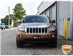 2011 Jeep Grand Cherokee Laredo (Stk: 97450Z) in St. Thomas - Image 5 of 28