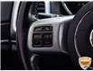 2011 Jeep Grand Cherokee Laredo (Stk: 97450Z) in St. Thomas - Image 21 of 28