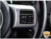 2011 Jeep Grand Cherokee Laredo (Stk: 97450Z) in St. Thomas - Image 23 of 28