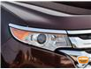 2012 Ford Edge Limited (Stk: 97562XZ) in St. Thomas - Image 3 of 28