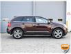 2012 Ford Edge Limited (Stk: 97562XZ) in St. Thomas - Image 6 of 28