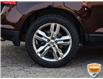 2012 Ford Edge Limited (Stk: 97562XZ) in St. Thomas - Image 7 of 28