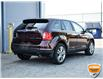 2012 Ford Edge Limited (Stk: 97562XZ) in St. Thomas - Image 8 of 28