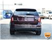 2012 Ford Edge Limited (Stk: 97562XZ) in St. Thomas - Image 9 of 28