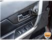 2012 Ford Edge Limited (Stk: 97562XZ) in St. Thomas - Image 12 of 28