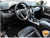 2012 Ford Edge Limited (Stk: 97562XZ) in St. Thomas - Image 14 of 28
