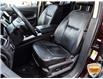2012 Ford Edge Limited (Stk: 97562XZ) in St. Thomas - Image 17 of 28