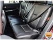 2012 Ford Edge Limited (Stk: 97562XZ) in St. Thomas - Image 18 of 28