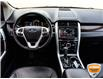 2012 Ford Edge Limited (Stk: 97562XZ) in St. Thomas - Image 19 of 28