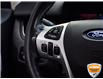 2012 Ford Edge Limited (Stk: 97562XZ) in St. Thomas - Image 21 of 28